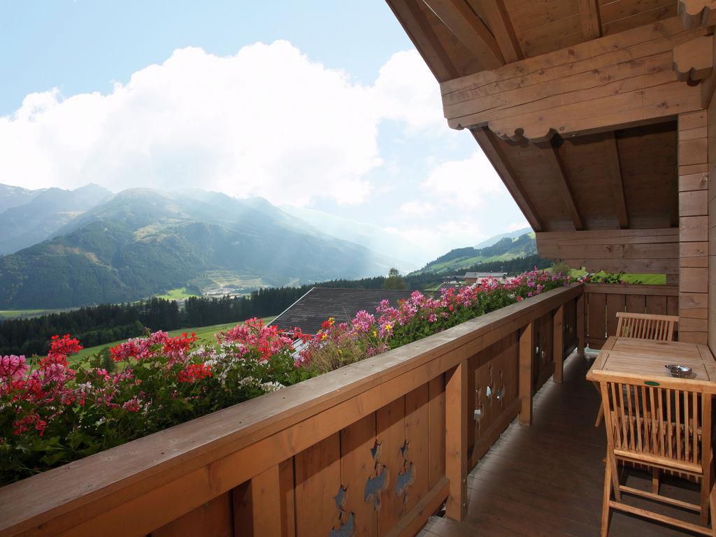 Ferienwohnung in Hollersbach im Pinzgau nahe dem Skigebiet (2320349), Hollersbach im Pinzgau, Pinzgau, Salzburg, Österreich, Bild 19
