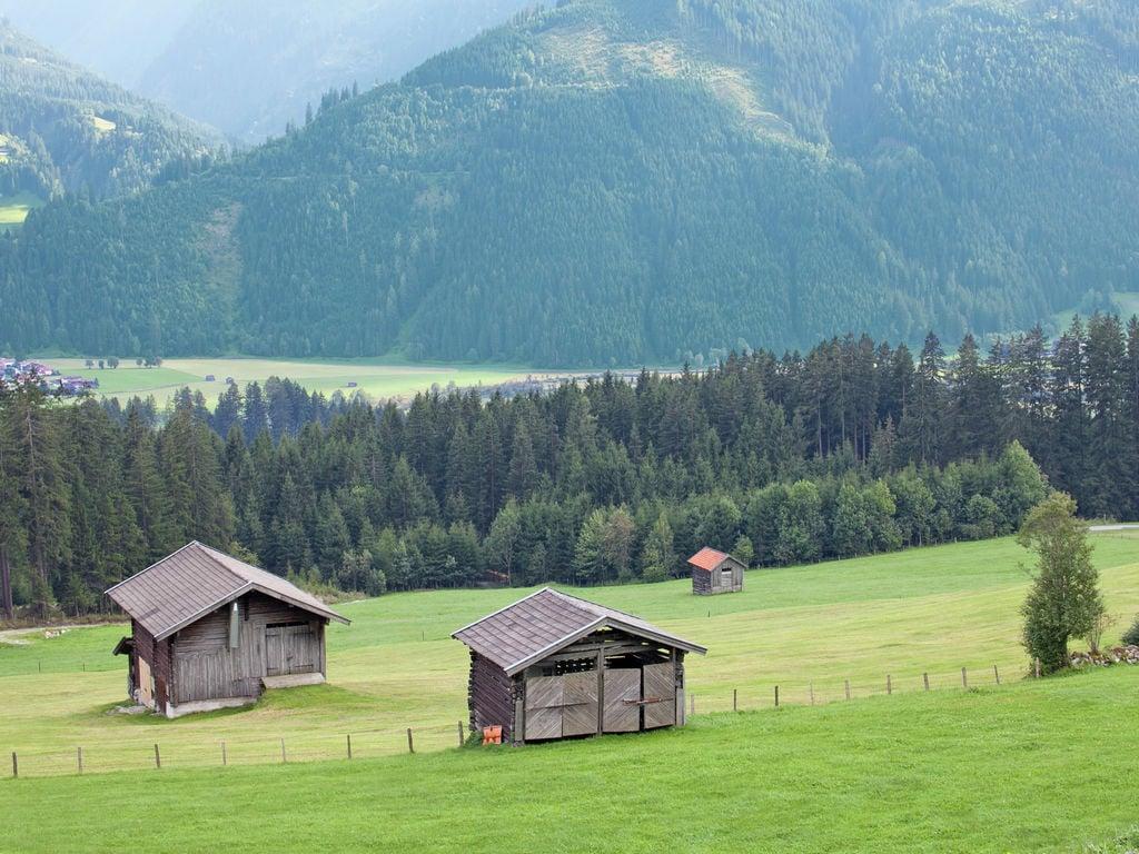 Ferienwohnung in Hollersbach im Pinzgau nahe dem Skigebiet (2320349), Hollersbach im Pinzgau, Pinzgau, Salzburg, Österreich, Bild 21