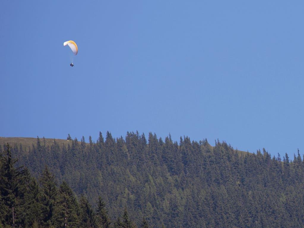 Ferienwohnung in Hollersbach im Pinzgau nahe dem Skigebiet (2320349), Hollersbach im Pinzgau, Pinzgau, Salzburg, Österreich, Bild 26