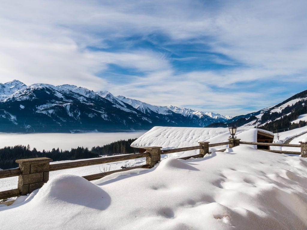 Ferienwohnung in Hollersbach im Pinzgau nahe dem Skigebiet (2320349), Hollersbach im Pinzgau, Pinzgau, Salzburg, Österreich, Bild 25