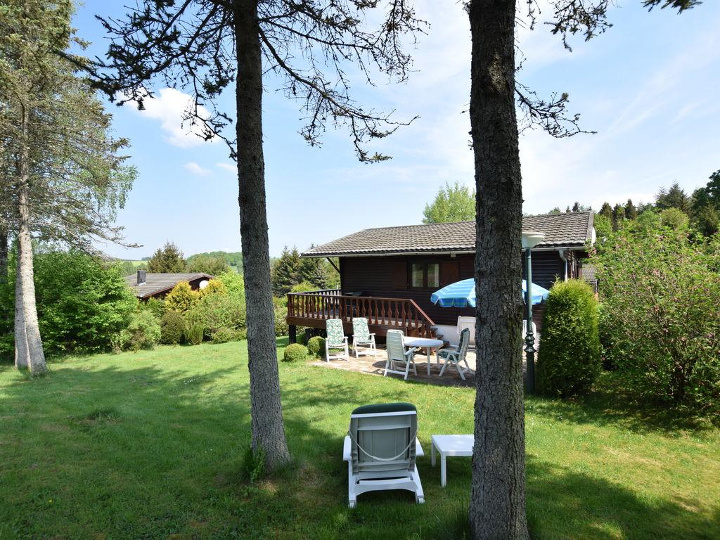 Ferienhaus Le Chalet de Cherapont (2344571), Limerlé, Luxemburg (BE), Wallonien, Belgien, Bild 24