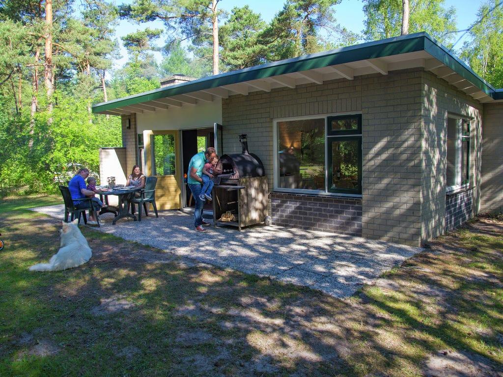 RCN Vakantiepark de Noordster 6 Ferienpark