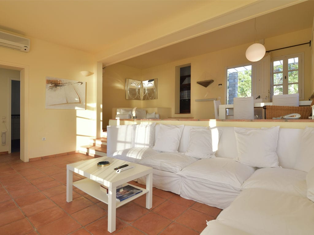 Holiday house Waterfront Villas Paros Villa Delos (2329407), Paros, Paros, Cyclades, Greece, picture 10