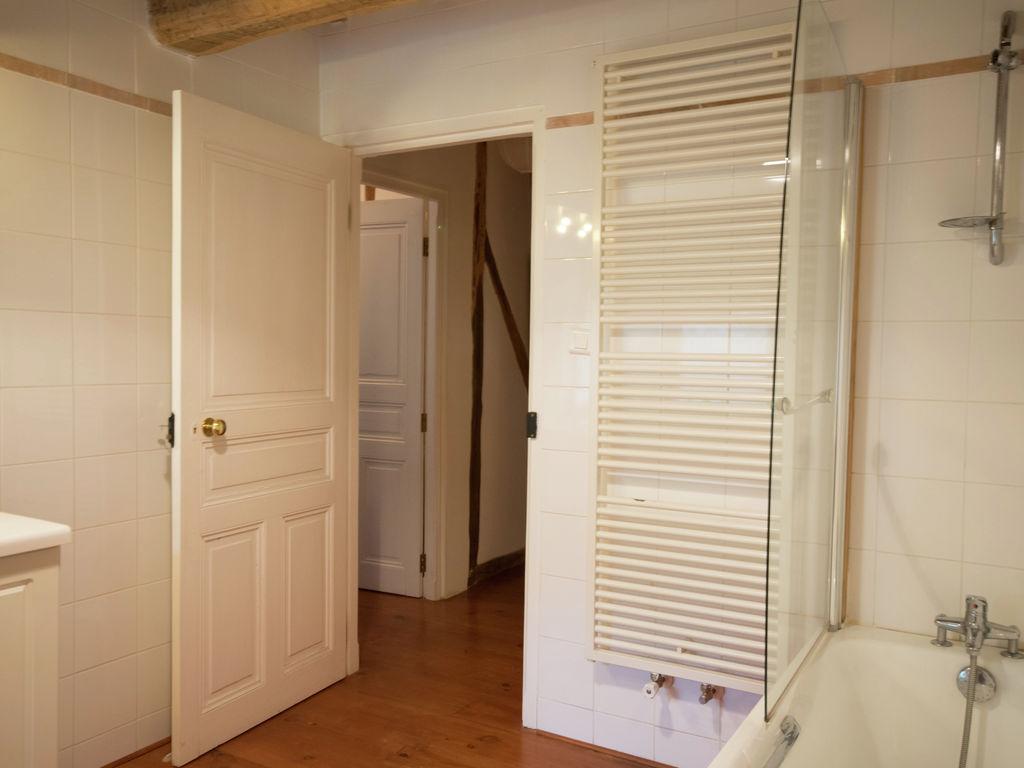 Ferienhaus La petite maison de la Montagne Noire (2327702), Arfons, Tarn, Midi-Pyrénées, Frankreich, Bild 20