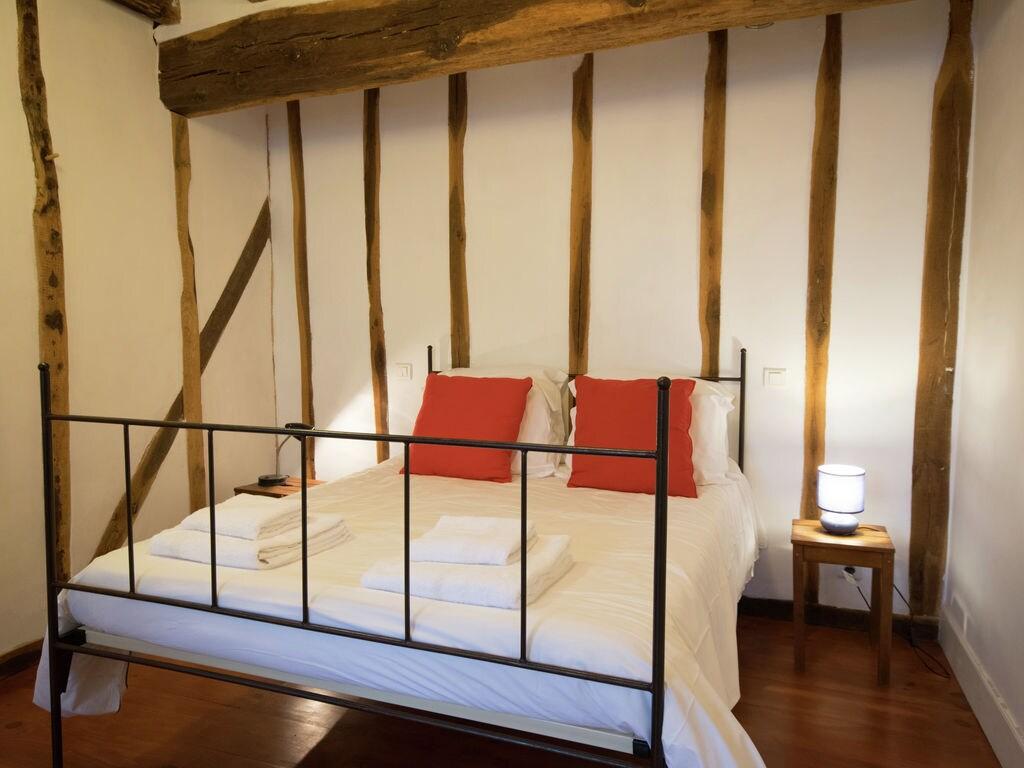 Ferienhaus La petite maison de la Montagne Noire (2327702), Arfons, Tarn, Midi-Pyrénées, Frankreich, Bild 15
