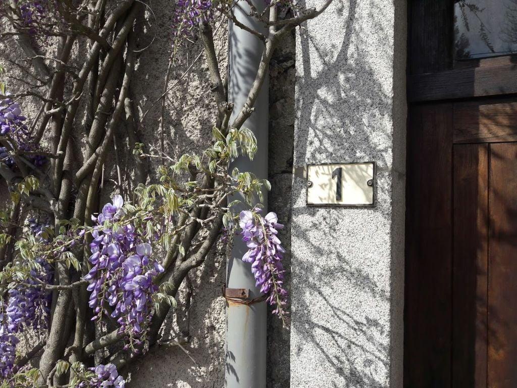 Ferienhaus La petite maison de la Montagne Noire (2327702), Arfons, Tarn, Midi-Pyrénées, Frankreich, Bild 26