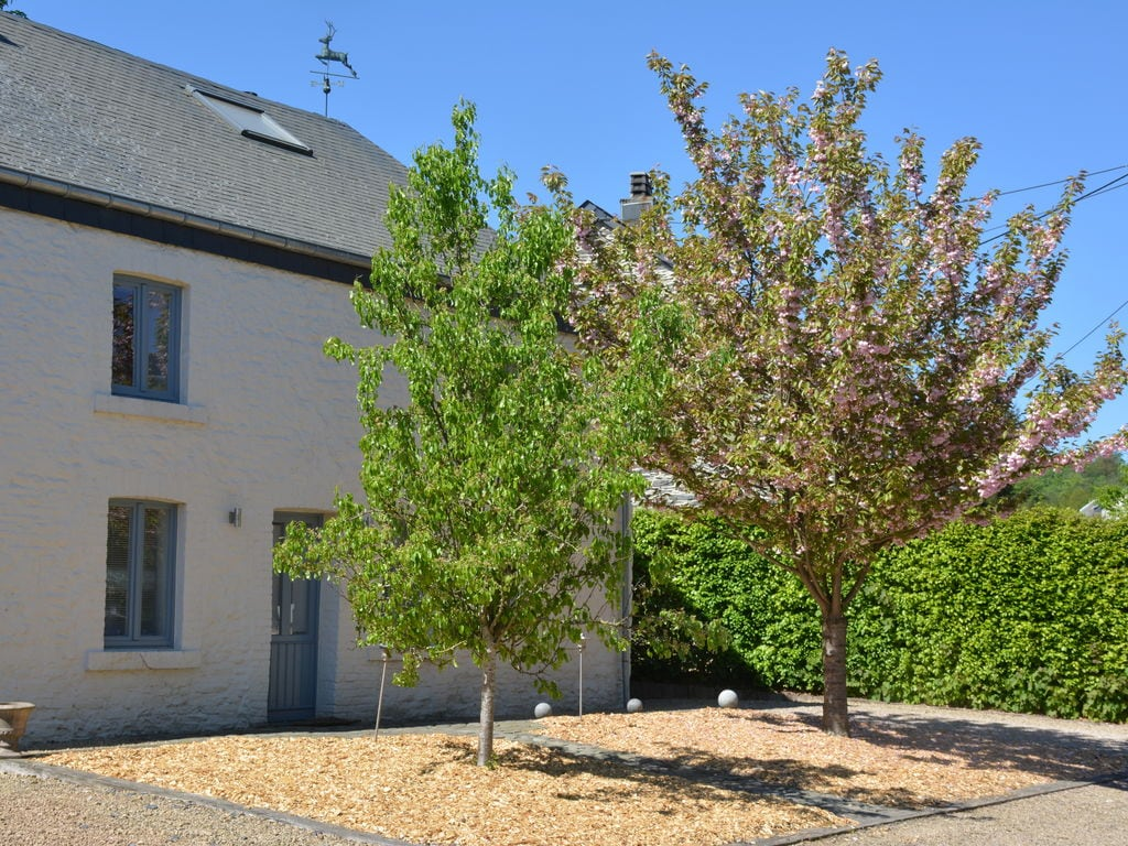Ferienhaus Le Hêtre (2350574), Tenneville, Luxemburg (BE), Wallonien, Belgien, Bild 3