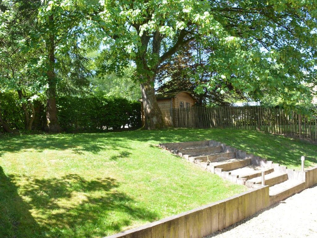 Ferienhaus Le Hêtre (2350574), Tenneville, Luxemburg (BE), Wallonien, Belgien, Bild 23