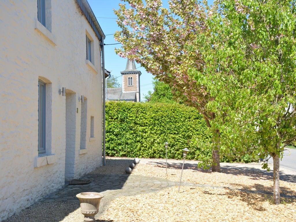 Ferienhaus Le Hêtre (2350574), Tenneville, Luxemburg (BE), Wallonien, Belgien, Bild 4