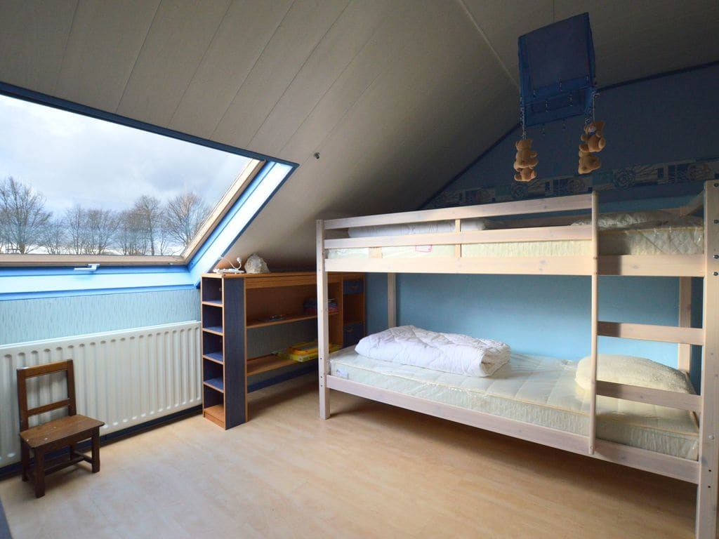 Ferienhaus Chez Damien (2343763), Waimes, Lüttich, Wallonien, Belgien, Bild 18