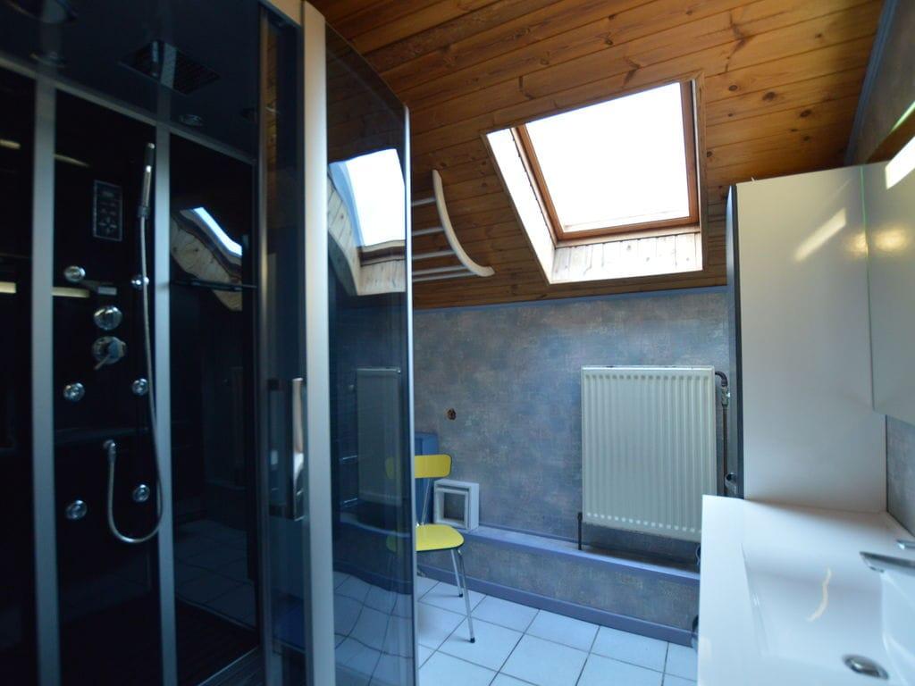 Ferienhaus Chez Damien (2343763), Waimes, Lüttich, Wallonien, Belgien, Bild 23