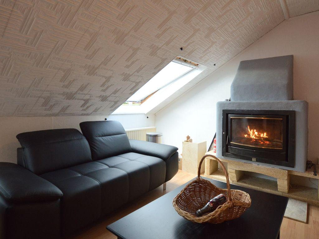 Ferienhaus Chez Damien (2343763), Waimes, Lüttich, Wallonien, Belgien, Bild 7