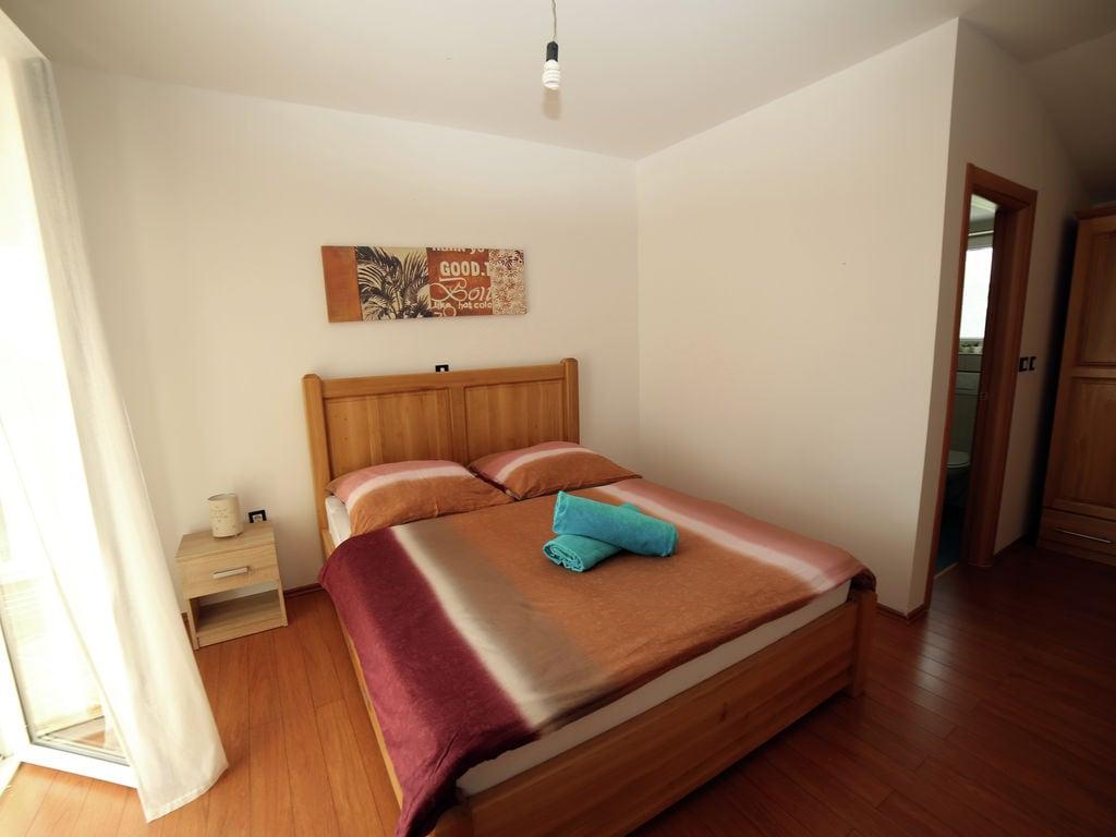 Ferienhaus Moderne Villa mit Swimmingpool in Loborika (2330592), Marcana, , Istrien, Kroatien, Bild 23
