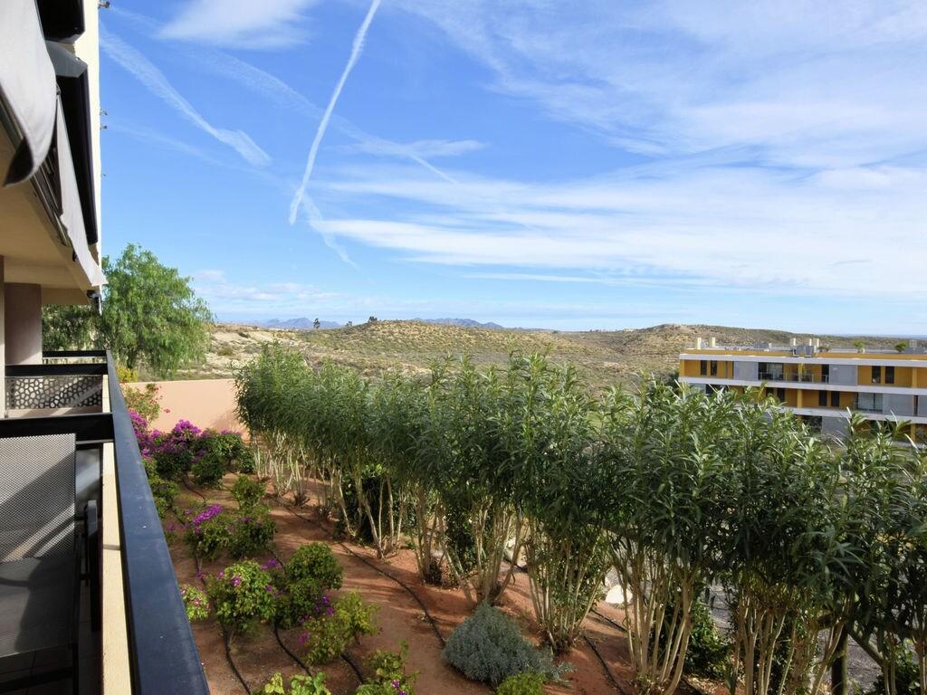 Ferienwohnung Moderne Ferienwohnung mit Swimmingpool in Vera (2347117), Vera, Costa de Almeria, Andalusien, Spanien, Bild 31