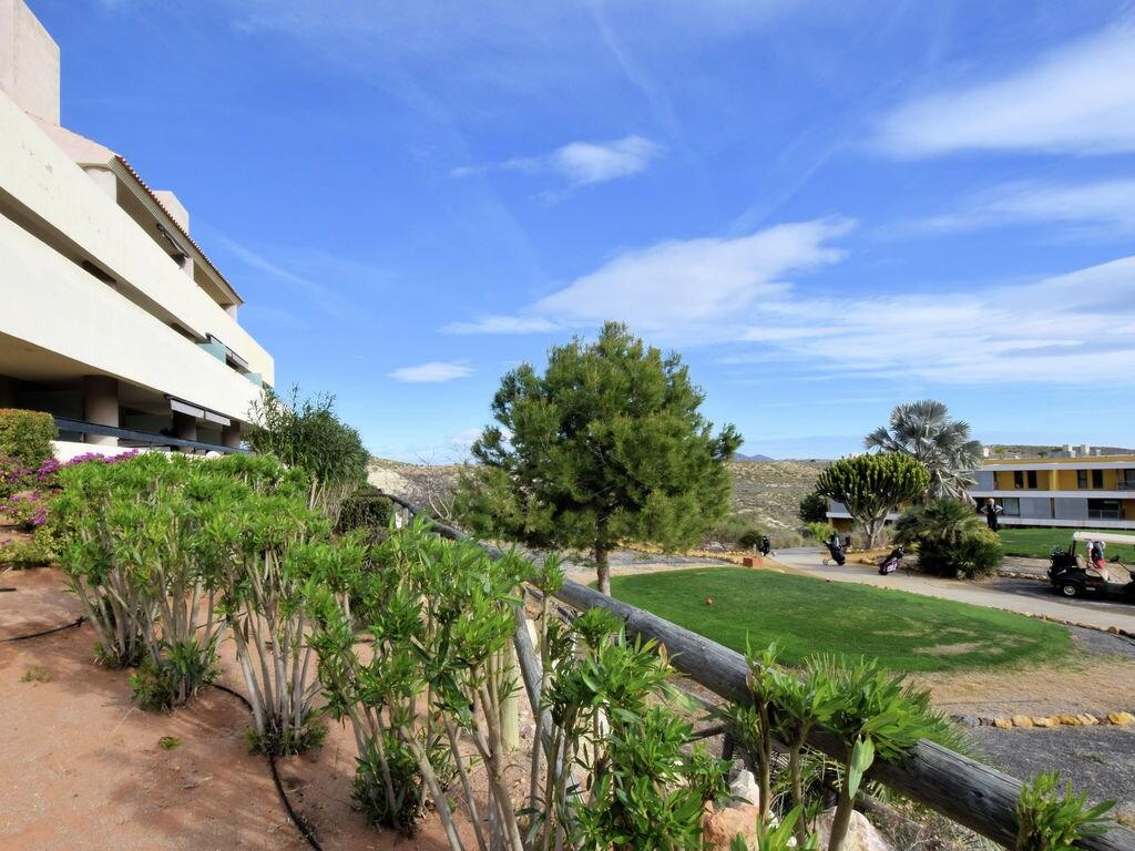 Ferienwohnung Moderne Ferienwohnung mit Swimmingpool in Vera (2347117), Vera, Costa de Almeria, Andalusien, Spanien, Bild 28