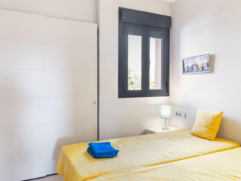 Ferienwohnung Moderne Ferienwohnung mit Swimmingpool in Vera (2347117), Vera, Costa de Almeria, Andalusien, Spanien, Bild 18