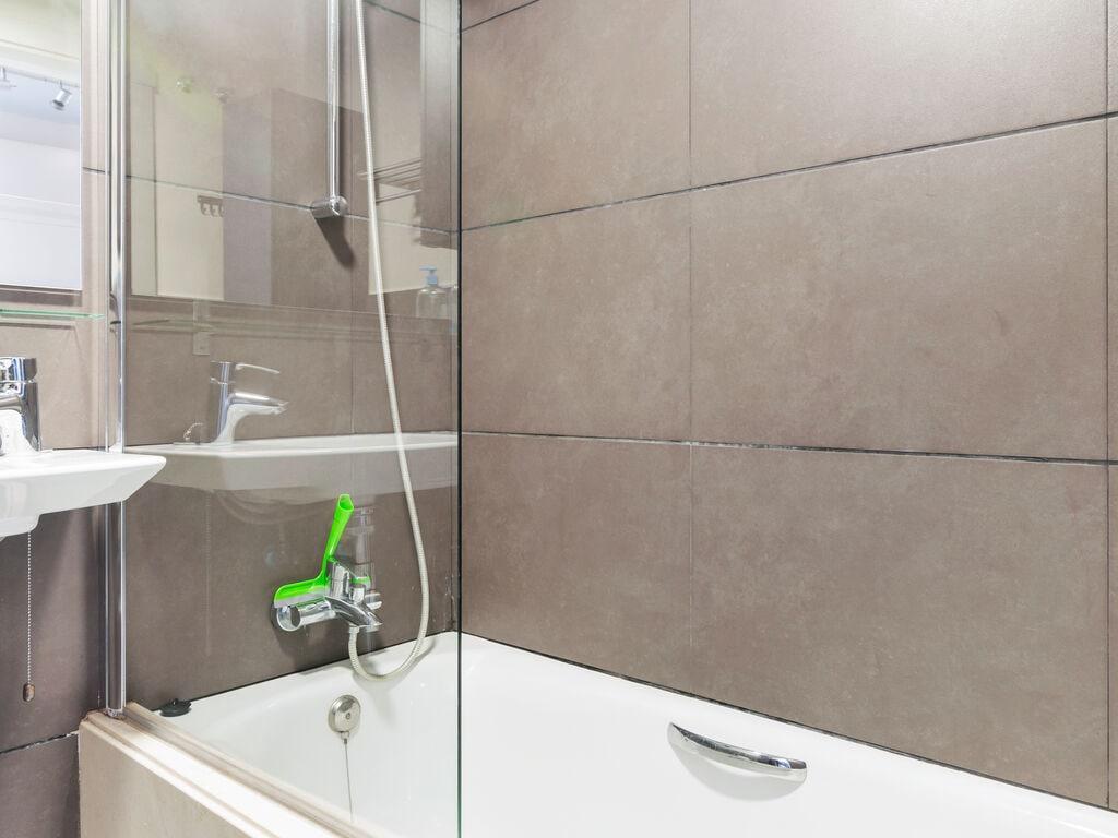 Ferienwohnung Moderne Ferienwohnung mit Swimmingpool in Vera (2347117), Vera, Costa de Almeria, Andalusien, Spanien, Bild 20
