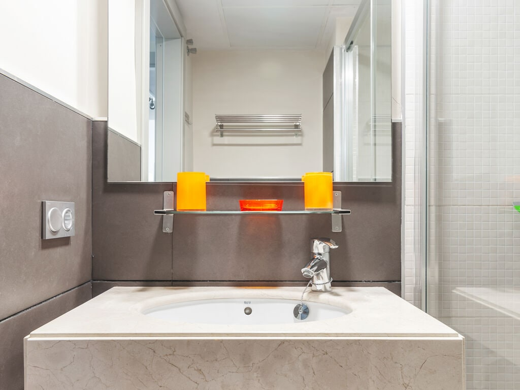 Ferienwohnung Moderne Ferienwohnung mit Swimmingpool in Vera (2347117), Vera, Costa de Almeria, Andalusien, Spanien, Bild 22