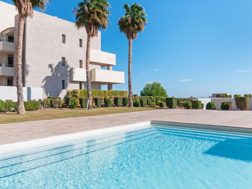 Ferienwohnung Moderne Ferienwohnung mit Swimmingpool in Vera (2347117), Vera, Costa de Almeria, Andalusien, Spanien, Bild 7