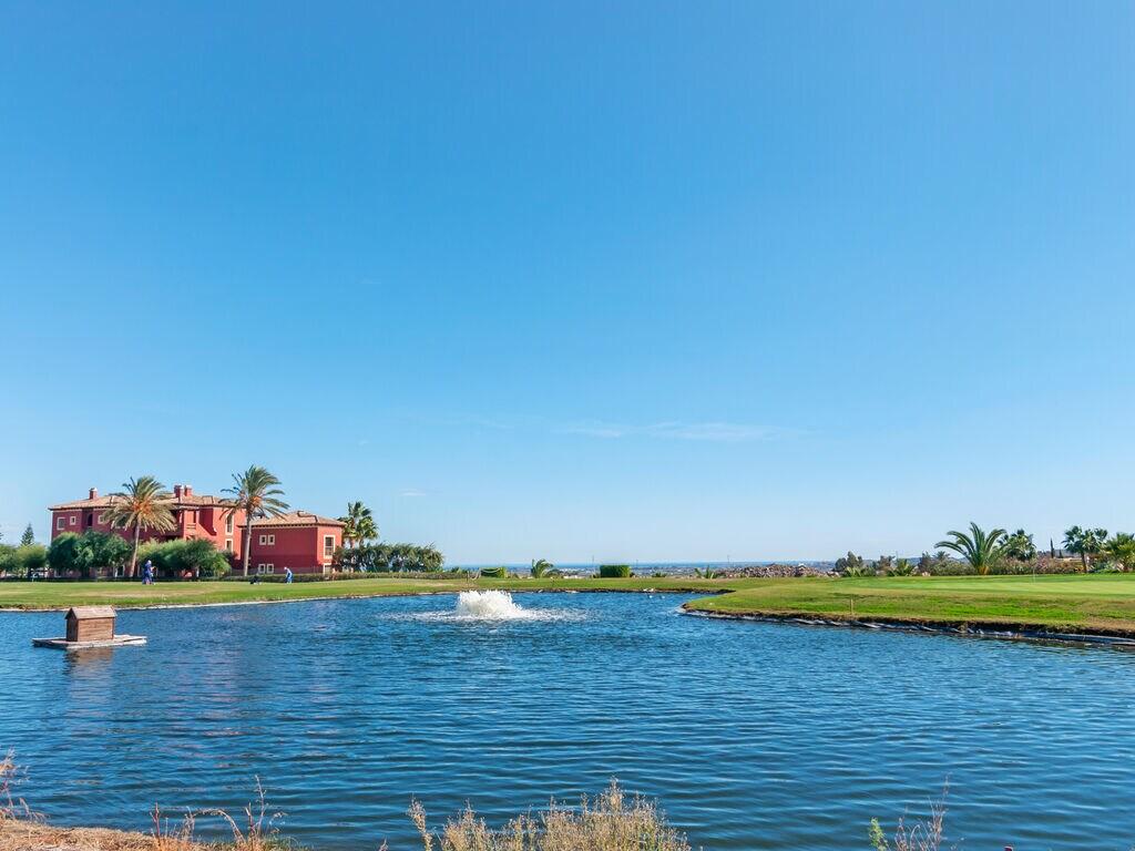 Ferienwohnung Moderne Ferienwohnung mit Swimmingpool in Vera (2347117), Vera, Costa de Almeria, Andalusien, Spanien, Bild 37