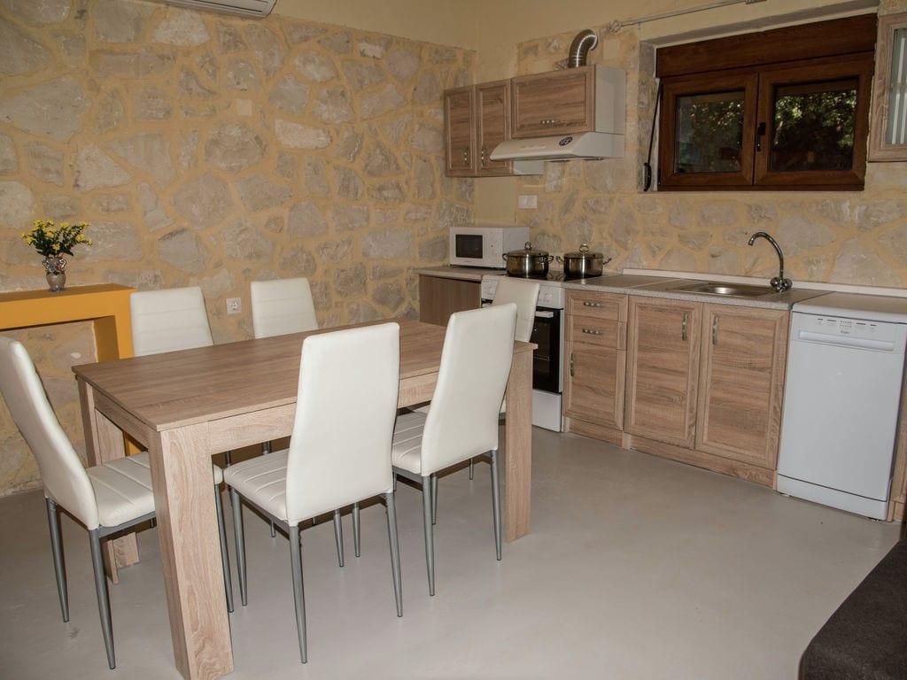 Ferienhaus Villa Emerald (2337931), Roumeli, Kreta Nordküste, Kreta, Griechenland, Bild 19