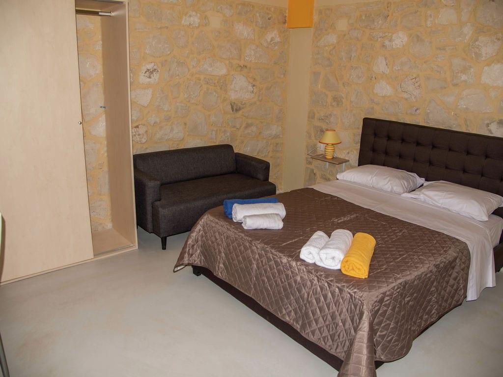 Ferienhaus Villa Emerald (2337931), Roumeli, Kreta Nordküste, Kreta, Griechenland, Bild 21