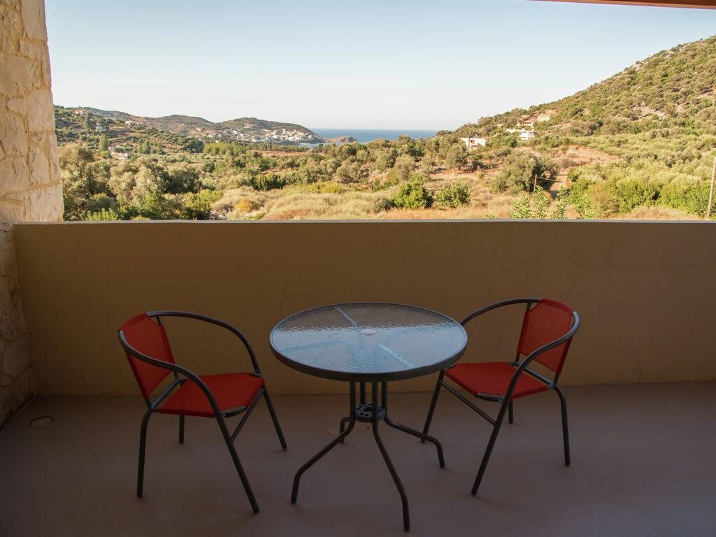 Ferienhaus Villa Emerald (2337931), Roumeli, Kreta Nordküste, Kreta, Griechenland, Bild 32