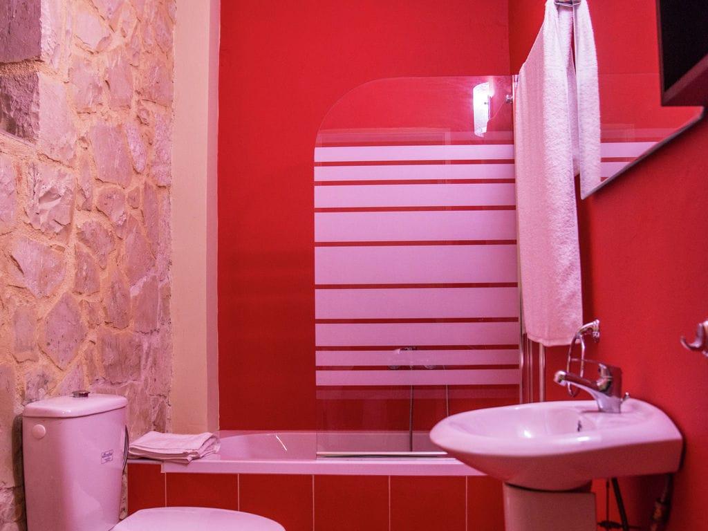 Ferienhaus Villa Emerald (2337931), Roumeli, Kreta Nordküste, Kreta, Griechenland, Bild 28