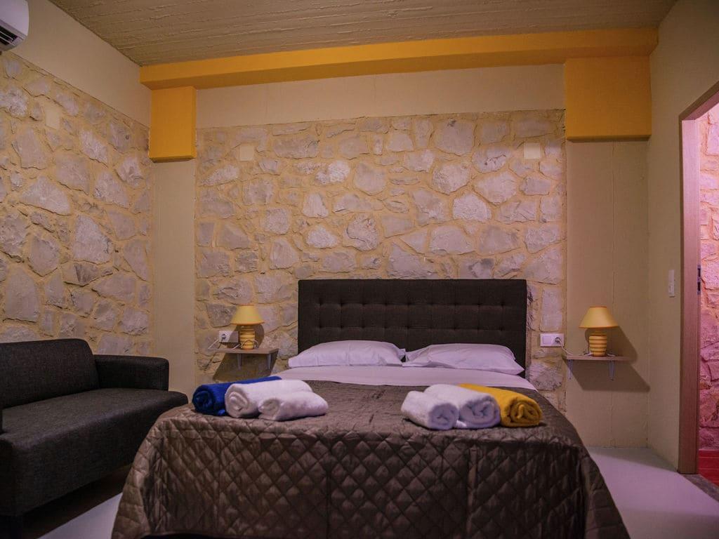 Ferienhaus Villa Emerald (2337931), Roumeli, Kreta Nordküste, Kreta, Griechenland, Bild 24