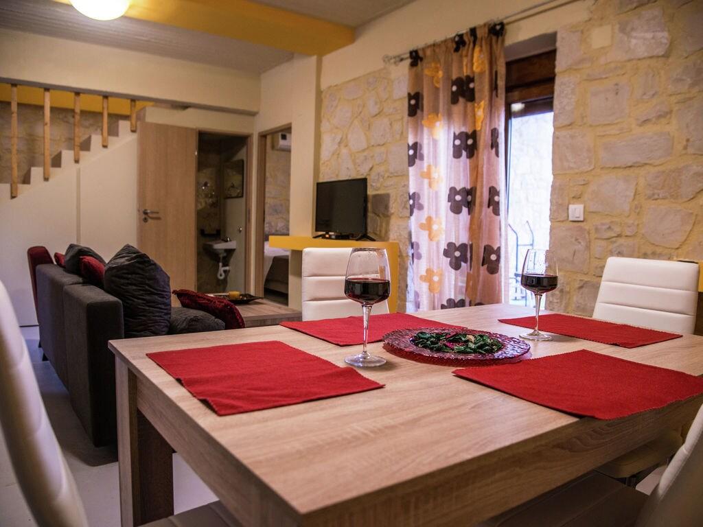 Ferienhaus Villa Emerald (2337931), Roumeli, Kreta Nordküste, Kreta, Griechenland, Bild 18