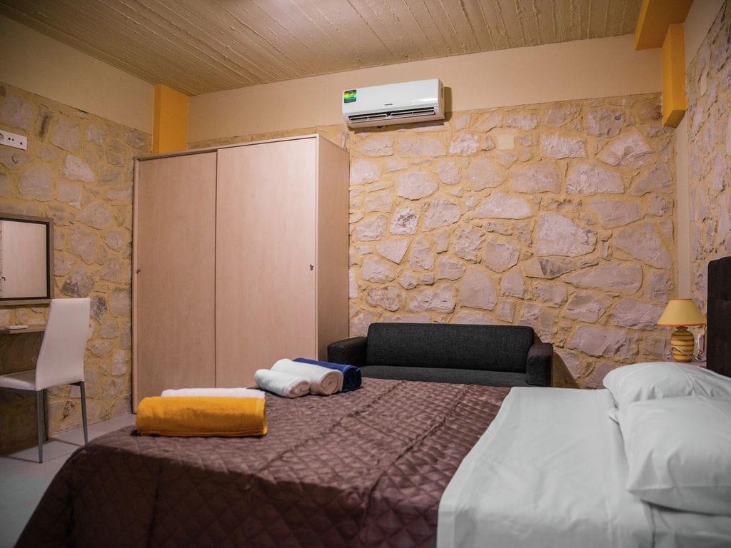 Ferienhaus Villa Emerald (2337931), Roumeli, Kreta Nordküste, Kreta, Griechenland, Bild 25