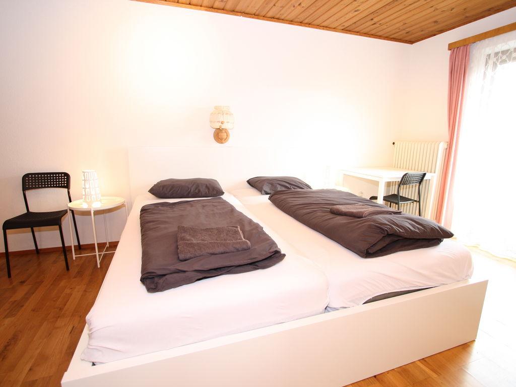 Maison de vacances Veronika (2335041), Dorfgastein, Pongau, Salzbourg, Autriche, image 12