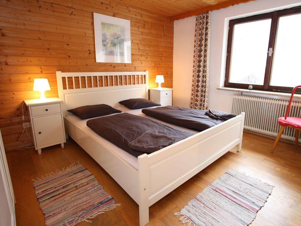 Maison de vacances Veronika (2335041), Dorfgastein, Pongau, Salzbourg, Autriche, image 13