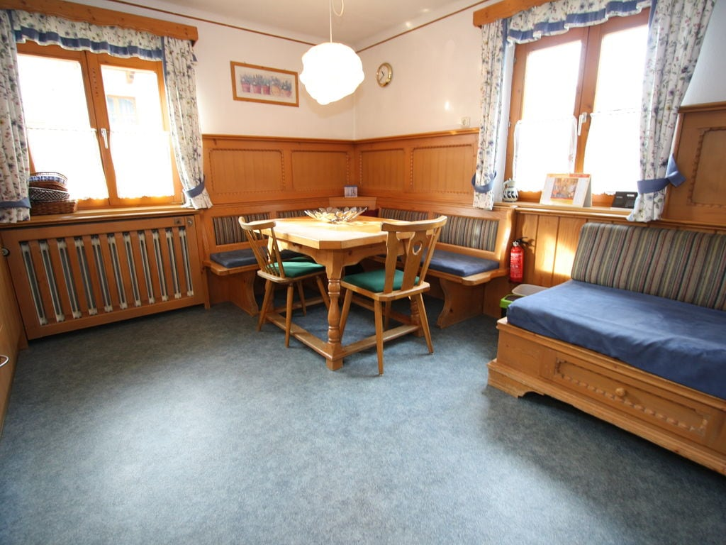 Maison de vacances Veronika (2335041), Dorfgastein, Pongau, Salzbourg, Autriche, image 7