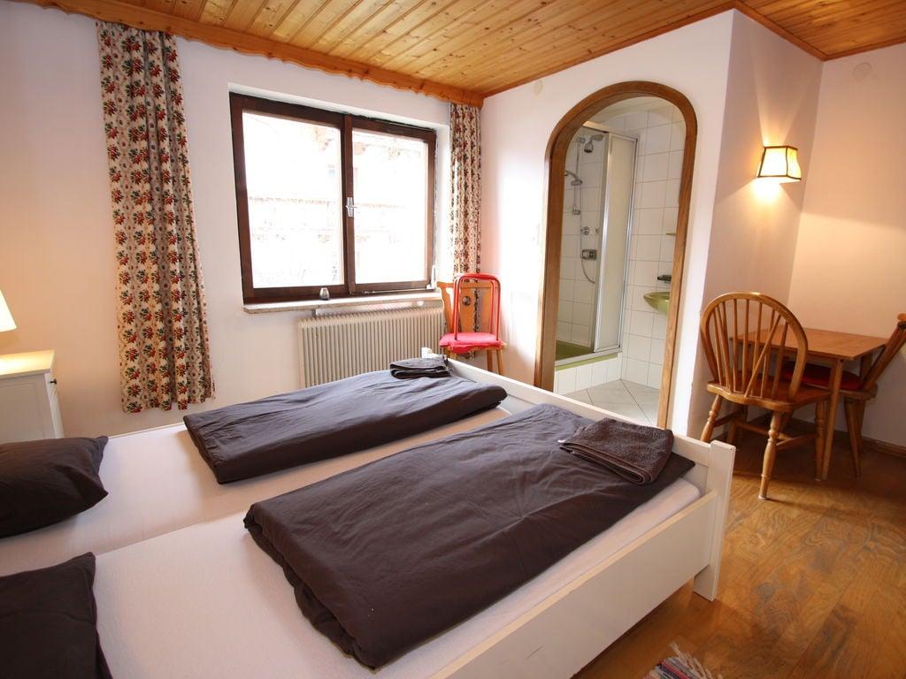 Maison de vacances Veronika (2335041), Dorfgastein, Pongau, Salzbourg, Autriche, image 14
