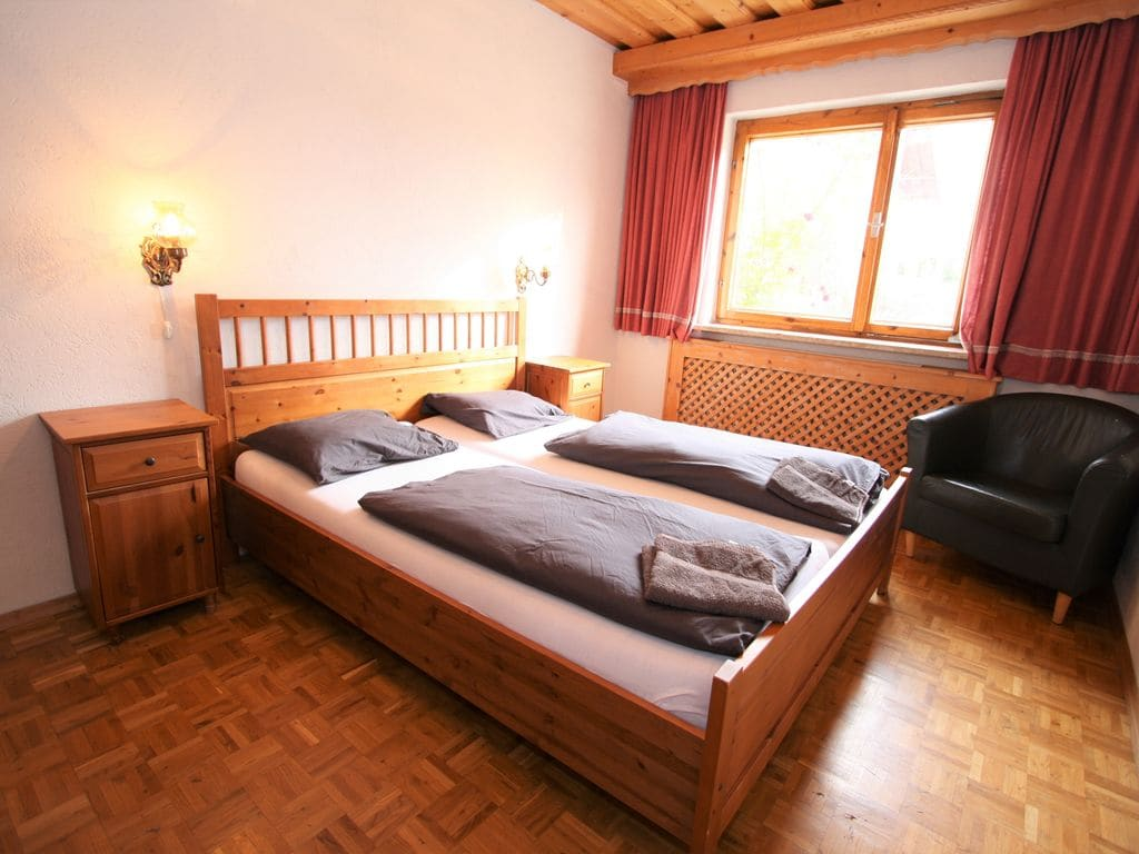 Maison de vacances Veronika (2335041), Dorfgastein, Pongau, Salzbourg, Autriche, image 15