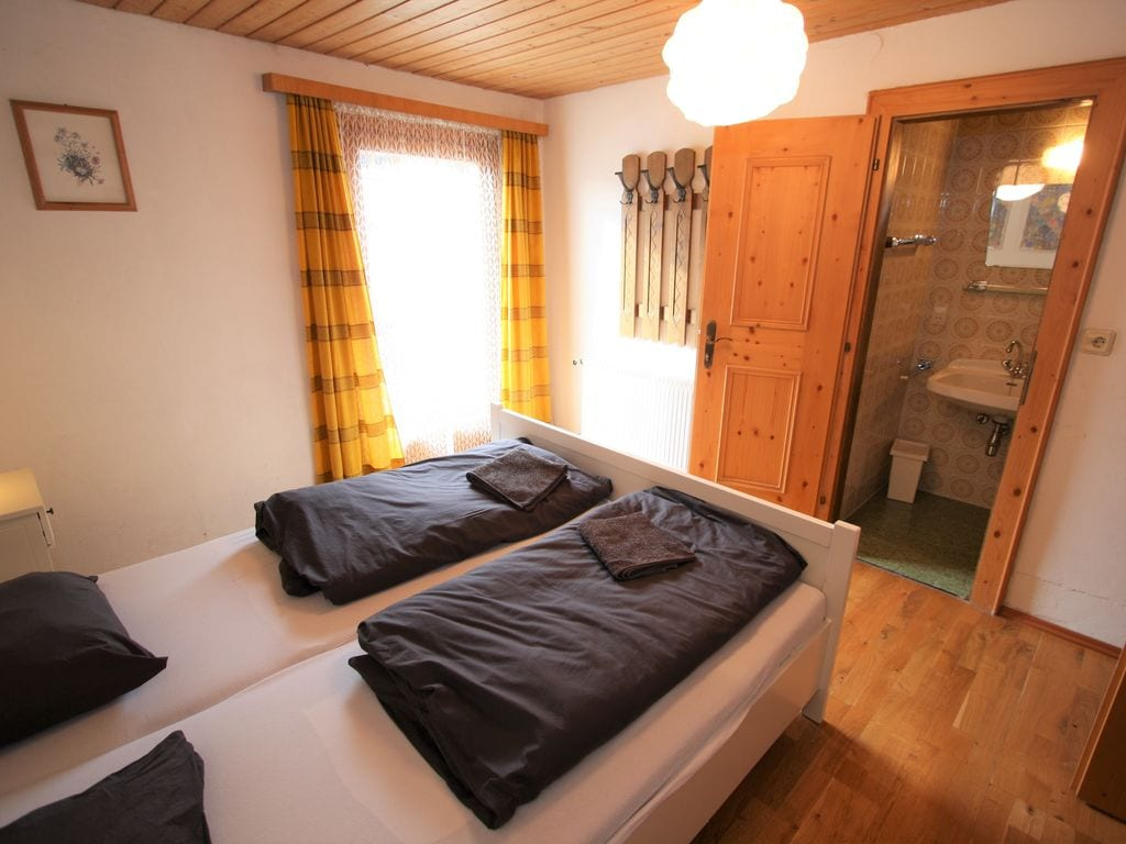 Maison de vacances Veronika (2335041), Dorfgastein, Pongau, Salzbourg, Autriche, image 17