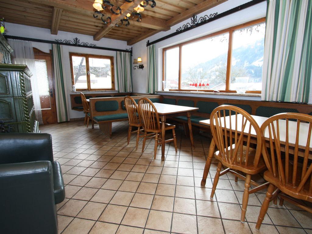 Maison de vacances Veronika (2335041), Dorfgastein, Pongau, Salzbourg, Autriche, image 5