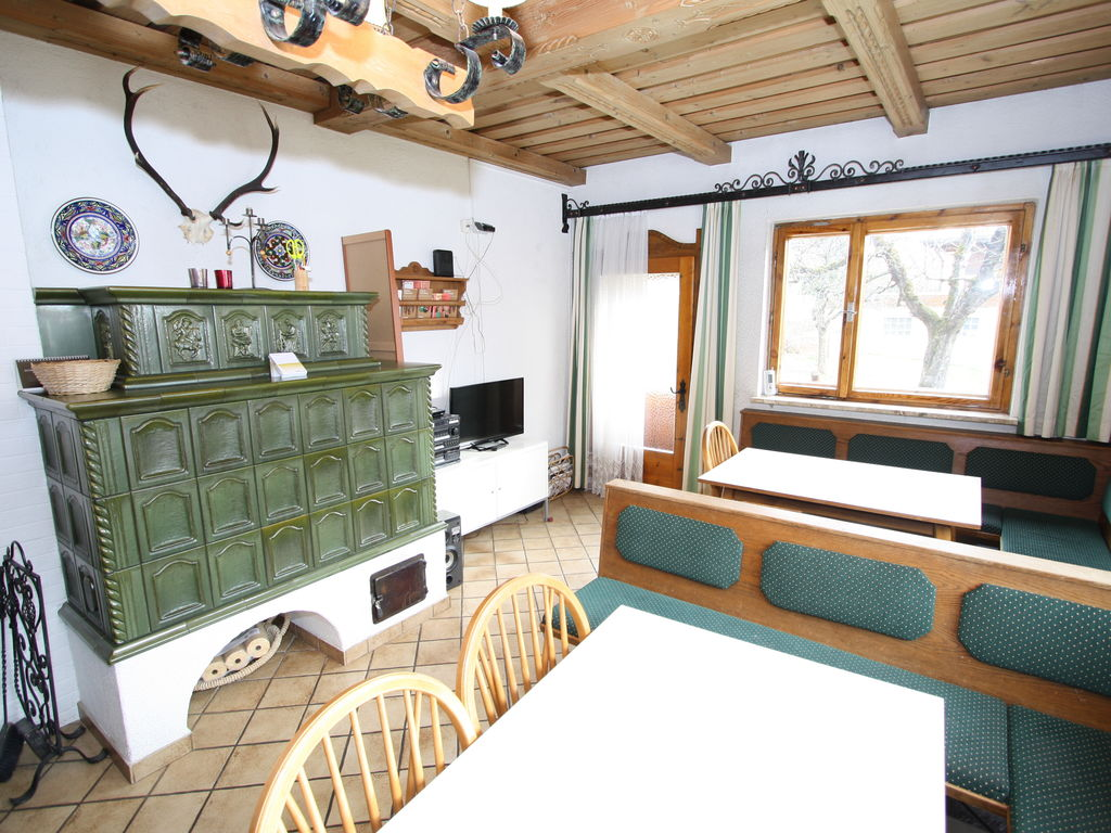Maison de vacances Veronika (2335041), Dorfgastein, Pongau, Salzbourg, Autriche, image 6