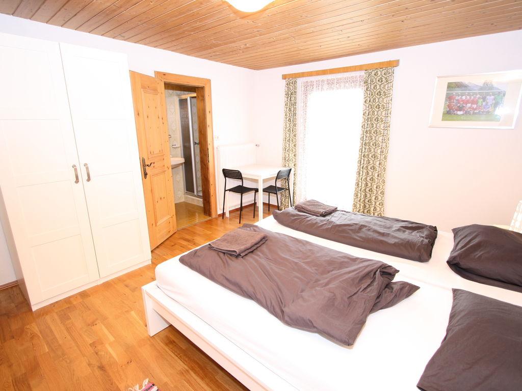 Maison de vacances Veronika (2335041), Dorfgastein, Pongau, Salzbourg, Autriche, image 18