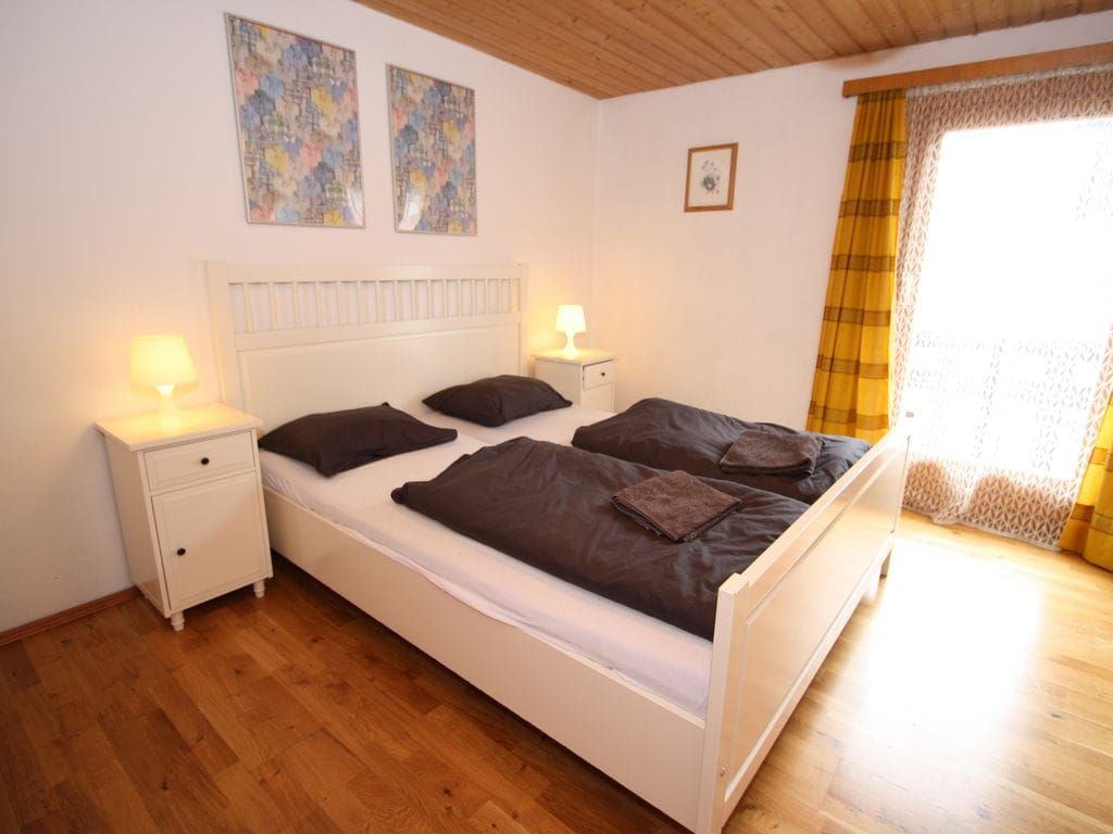 Maison de vacances Veronika (2335041), Dorfgastein, Pongau, Salzbourg, Autriche, image 19