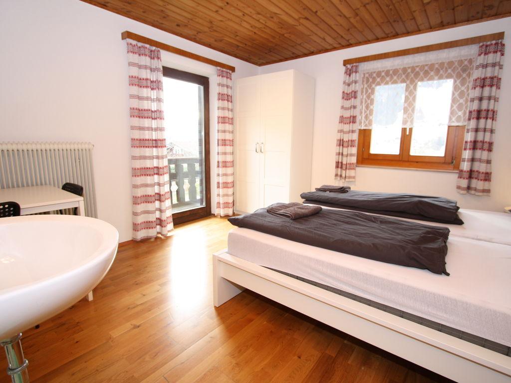 Maison de vacances Veronika (2335041), Dorfgastein, Pongau, Salzbourg, Autriche, image 20