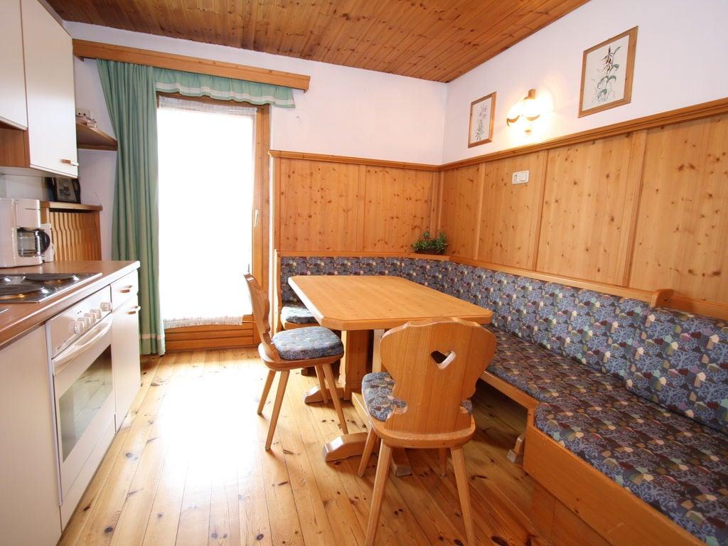Maison de vacances Veronika (2335041), Dorfgastein, Pongau, Salzbourg, Autriche, image 10