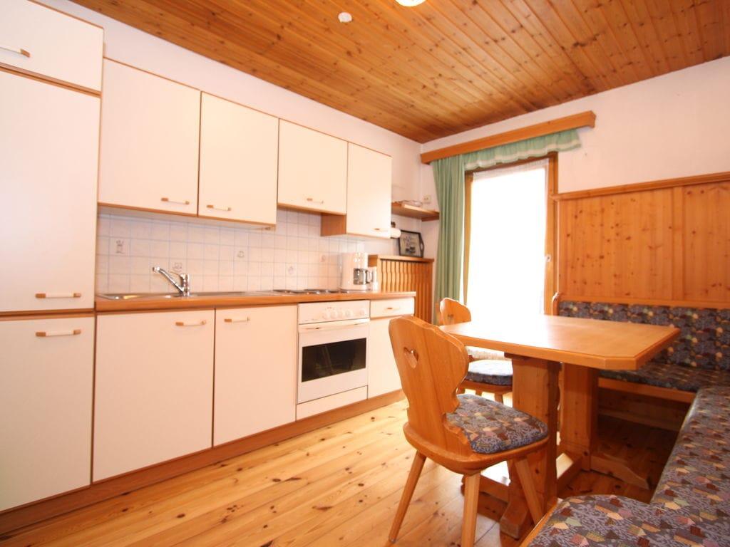 Maison de vacances Veronika (2335041), Dorfgastein, Pongau, Salzbourg, Autriche, image 11