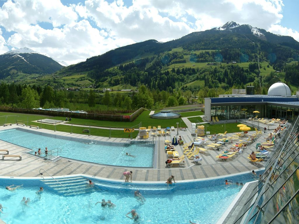 Maison de vacances Veronika (2335041), Dorfgastein, Pongau, Salzbourg, Autriche, image 32