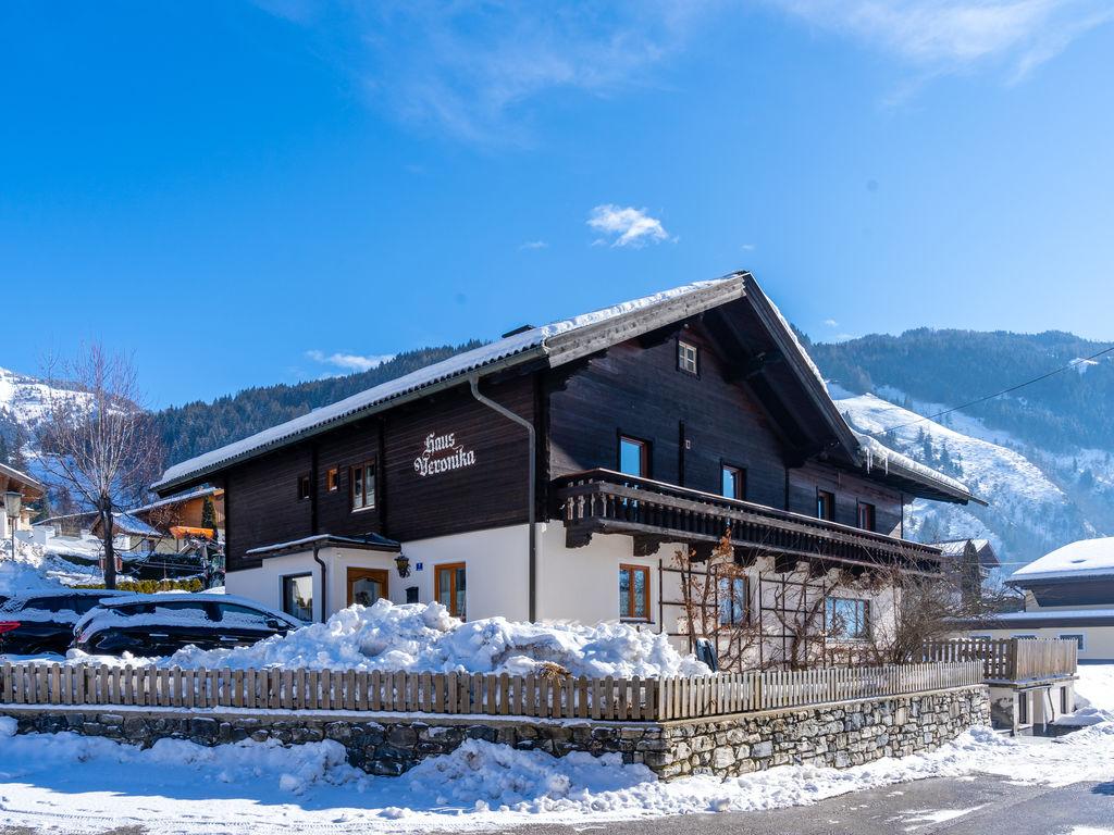 Maison de vacances Veronika (2335041), Dorfgastein, Pongau, Salzbourg, Autriche, image 3