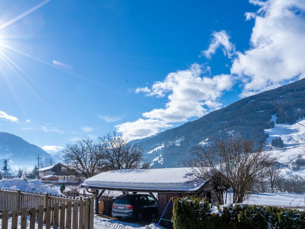 Maison de vacances Veronika (2335041), Dorfgastein, Pongau, Salzbourg, Autriche, image 27