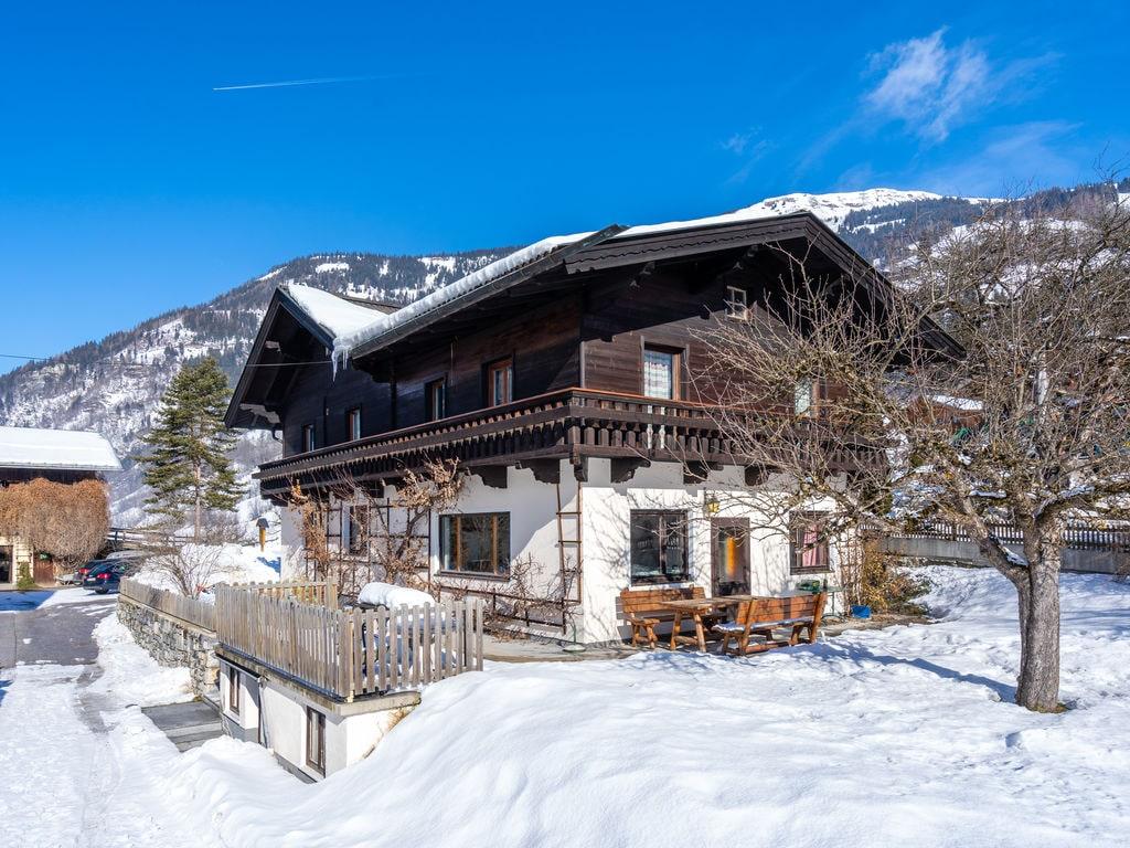 Maison de vacances Veronika (2335041), Dorfgastein, Pongau, Salzbourg, Autriche, image 2