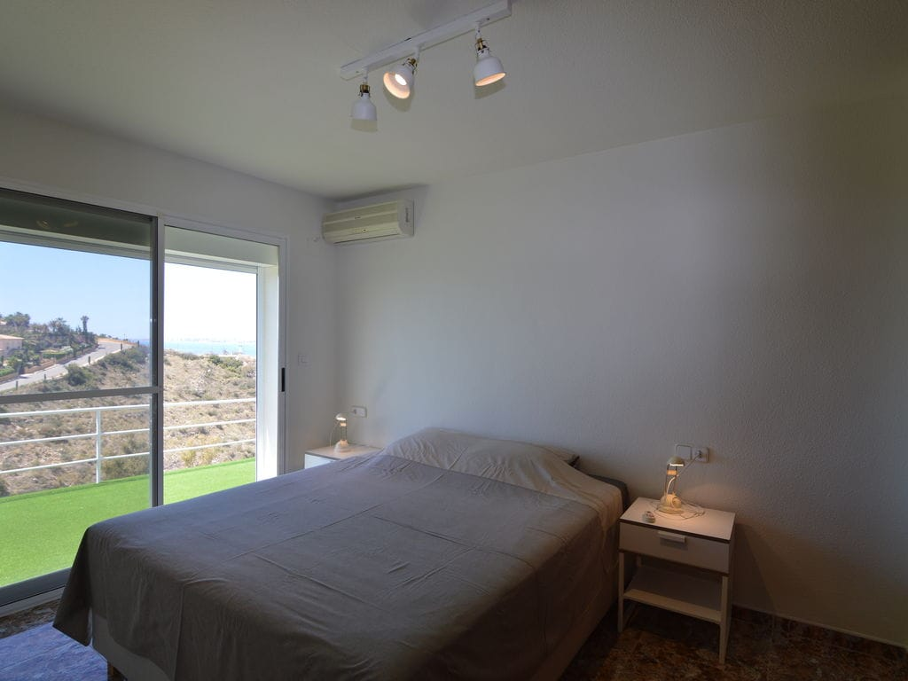 Maison de vacances La Sirena (2448695), El Campello, Costa Blanca, Valence, Espagne, image 15