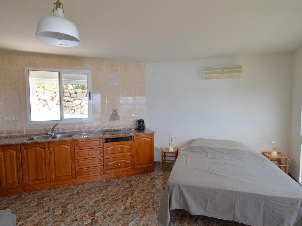 Maison de vacances La Sirena (2448695), El Campello, Costa Blanca, Valence, Espagne, image 12